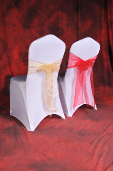 chair cover bows. Chair Cover \u0026 Bows